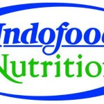 Indofood nutrition