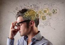 Multithinking dalam bekerja
