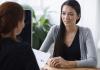 tips sukses wawancara