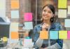 Berfikir positif di tempat kerja