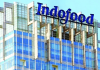 INDOFOOD GROUP
