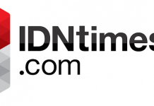 logo idn times