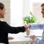 cara negosiasi gaji